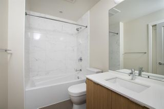 """Photo 19: 12 3728 THURSTON Street in Burnaby: Central Park BS Townhouse for sale in """"THURSTON"""" (Burnaby South)  : MLS®# R2493897"""