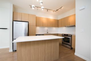 """Photo 14: 12 3728 THURSTON Street in Burnaby: Central Park BS Townhouse for sale in """"THURSTON"""" (Burnaby South)  : MLS®# R2493897"""