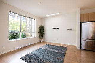 """Photo 6: 12 3728 THURSTON Street in Burnaby: Central Park BS Townhouse for sale in """"THURSTON"""" (Burnaby South)  : MLS®# R2493897"""