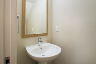 """Photo 15: 12 3728 THURSTON Street in Burnaby: Central Park BS Townhouse for sale in """"THURSTON"""" (Burnaby South)  : MLS®# R2493897"""