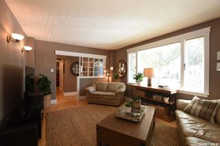 Photo 6: 3610 21st Avenue in Regina: Lakeview RG Residential for sale : MLS®# SK826257