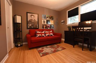 Photo 16: 3610 21st Avenue in Regina: Lakeview RG Residential for sale : MLS®# SK826257