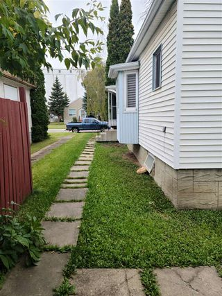 Photo 6: 12719 130 Street in Edmonton: Zone 01 House for sale : MLS®# E4214219