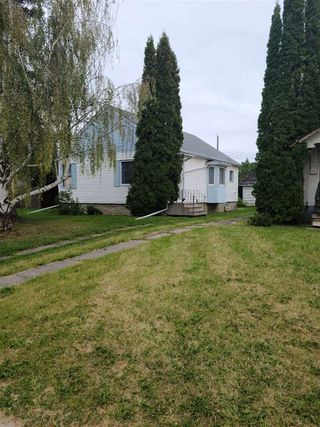 Photo 4: 12719 130 Street in Edmonton: Zone 01 House for sale : MLS®# E4214219