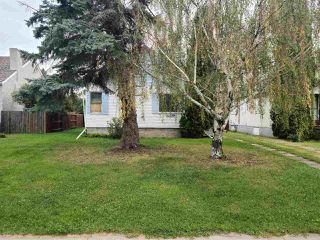 Photo 3: 12719 130 Street in Edmonton: Zone 01 House for sale : MLS®# E4214219