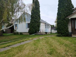 Photo 1: 12719 130 Street in Edmonton: Zone 01 House for sale : MLS®# E4214219