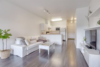 """Photo 17: 301 2109 ROWLAND Street in Port Coquitlam: Central Pt Coquitlam Condo for sale in """"PARKVIEW PLACE"""" : MLS®# R2508177"""
