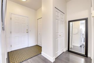 """Photo 10: 301 2109 ROWLAND Street in Port Coquitlam: Central Pt Coquitlam Condo for sale in """"PARKVIEW PLACE"""" : MLS®# R2508177"""