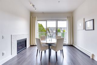 """Photo 19: 301 2109 ROWLAND Street in Port Coquitlam: Central Pt Coquitlam Condo for sale in """"PARKVIEW PLACE"""" : MLS®# R2508177"""