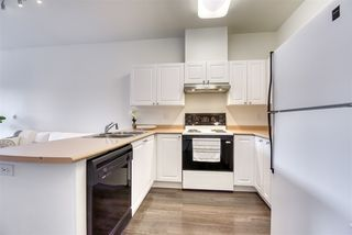 """Photo 14: 301 2109 ROWLAND Street in Port Coquitlam: Central Pt Coquitlam Condo for sale in """"PARKVIEW PLACE"""" : MLS®# R2508177"""