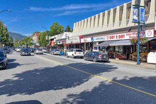"""Photo 33: 301 2109 ROWLAND Street in Port Coquitlam: Central Pt Coquitlam Condo for sale in """"PARKVIEW PLACE"""" : MLS®# R2508177"""