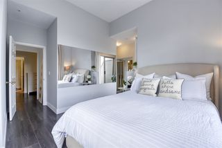 """Photo 2: 301 2109 ROWLAND Street in Port Coquitlam: Central Pt Coquitlam Condo for sale in """"PARKVIEW PLACE"""" : MLS®# R2508177"""