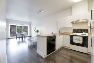 """Photo 12: 301 2109 ROWLAND Street in Port Coquitlam: Central Pt Coquitlam Condo for sale in """"PARKVIEW PLACE"""" : MLS®# R2508177"""