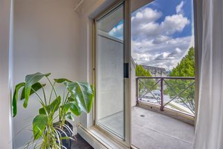 """Photo 5: 301 2109 ROWLAND Street in Port Coquitlam: Central Pt Coquitlam Condo for sale in """"PARKVIEW PLACE"""" : MLS®# R2508177"""