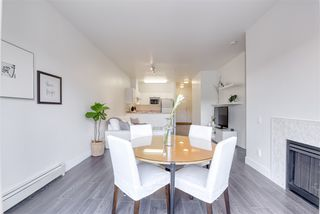 """Photo 20: 301 2109 ROWLAND Street in Port Coquitlam: Central Pt Coquitlam Condo for sale in """"PARKVIEW PLACE"""" : MLS®# R2508177"""