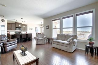 Photo 16: 1506 Monteith Drive SE: High River Detached for sale : MLS®# A1042898