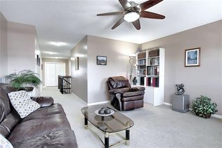 Photo 37: 1506 Monteith Drive SE: High River Detached for sale : MLS®# A1042898