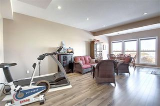 Photo 38: 1506 Monteith Drive SE: High River Detached for sale : MLS®# A1042898