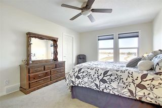 Photo 27: 1506 Monteith Drive SE: High River Detached for sale : MLS®# A1042898