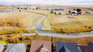 Photo 4: 1506 Monteith Drive SE: High River Detached for sale : MLS®# A1042898