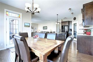 Photo 18: 1506 Monteith Drive SE: High River Detached for sale : MLS®# A1042898