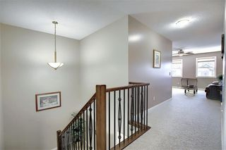 Photo 25: 1506 Monteith Drive SE: High River Detached for sale : MLS®# A1042898