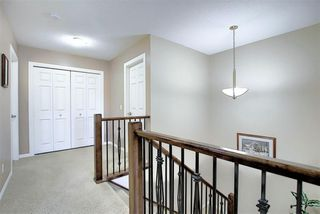 Photo 26: 1506 Monteith Drive SE: High River Detached for sale : MLS®# A1042898