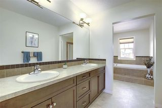 Photo 29: 1506 Monteith Drive SE: High River Detached for sale : MLS®# A1042898