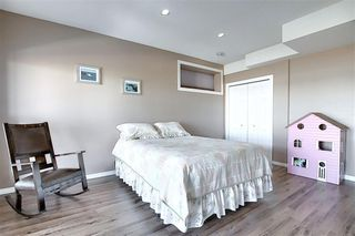 Photo 41: 1506 Monteith Drive SE: High River Detached for sale : MLS®# A1042898