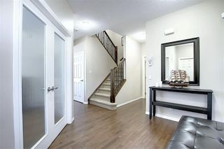 Photo 7: 1506 Monteith Drive SE: High River Detached for sale : MLS®# A1042898