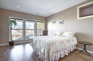 Photo 42: 1506 Monteith Drive SE: High River Detached for sale : MLS®# A1042898