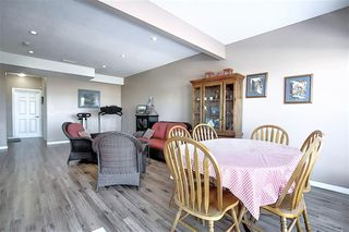 Photo 43: 1506 Monteith Drive SE: High River Detached for sale : MLS®# A1042898