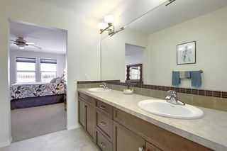 Photo 30: 1506 Monteith Drive SE: High River Detached for sale : MLS®# A1042898