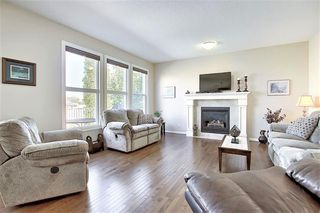Photo 14: 1506 Monteith Drive SE: High River Detached for sale : MLS®# A1042898