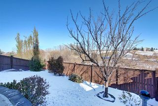 Photo 47: 1506 Monteith Drive SE: High River Detached for sale : MLS®# A1042898