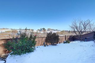 Photo 48: 1506 Monteith Drive SE: High River Detached for sale : MLS®# A1042898