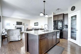 Photo 11: 1506 Monteith Drive SE: High River Detached for sale : MLS®# A1042898