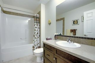 Photo 34: 1506 Monteith Drive SE: High River Detached for sale : MLS®# A1042898