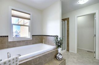 Photo 32: 1506 Monteith Drive SE: High River Detached for sale : MLS®# A1042898