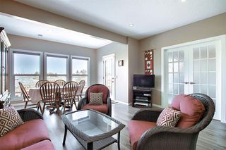 Photo 40: 1506 Monteith Drive SE: High River Detached for sale : MLS®# A1042898