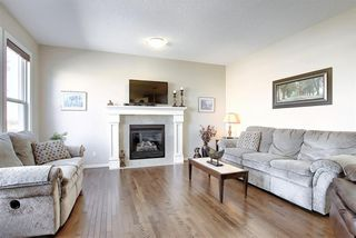 Photo 15: 1506 Monteith Drive SE: High River Detached for sale : MLS®# A1042898