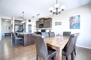 Photo 19: 1506 Monteith Drive SE: High River Detached for sale : MLS®# A1042898