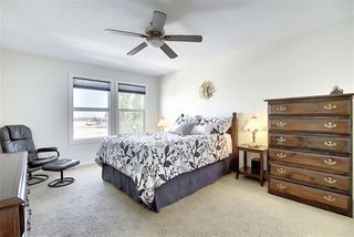 Photo 28: 1506 Monteith Drive SE: High River Detached for sale : MLS®# A1042898
