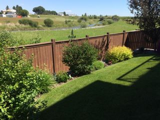 Photo 49: 1506 Monteith Drive SE: High River Detached for sale : MLS®# A1042898