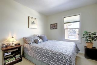 Photo 33: 1506 Monteith Drive SE: High River Detached for sale : MLS®# A1042898