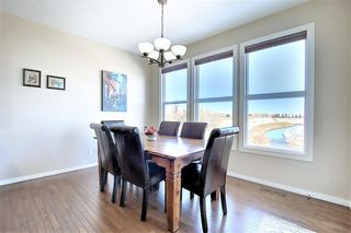 Photo 20: 1506 Monteith Drive SE: High River Detached for sale : MLS®# A1042898