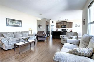 Photo 17: 1506 Monteith Drive SE: High River Detached for sale : MLS®# A1042898