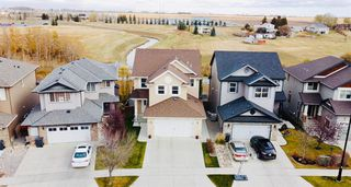 Photo 3: 1506 Monteith Drive SE: High River Detached for sale : MLS®# A1042898