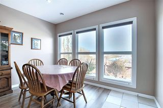 Photo 39: 1506 Monteith Drive SE: High River Detached for sale : MLS®# A1042898