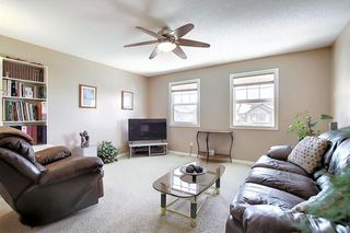 Photo 36: 1506 Monteith Drive SE: High River Detached for sale : MLS®# A1042898